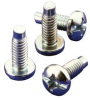 Combo Head Screw -- 70M8757