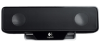 Logitech Laptop Speaker Z205 -- 984-000155