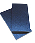 KE-SlipGuard Furniture Pads -- 33131 - Image