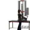 ProLine Table-Top Testing Machine -- 033058