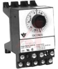 TIMER, EAGLE SIGNAL, ELECTRONIC RESET, 120VAC, SURFACE MOUNT, 10 MIN -- 70132646 - Image