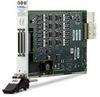 NI PXIe-6358, X Series DAQ (16 Simultaneous AI, 48 DIO, 4 AO) -- 781054-01