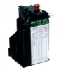 JRS8(T)Series Thermal Relay