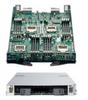 Supermicro SBA-7141M-T Blade AMD Opteron Barebone Black -- BB-SM-SBA-7141M-T - Image