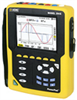Power Analyser -- AEMC 3945