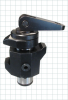Hook Clamps -- Up-Thrust Clamp - Image