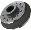 DESCH Flex - Flexible Couplings
