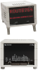 Single Window Display Multi Format ANI Decoder -- Cimarron Technologies C Plus III
