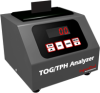 InfraCal TOG/TPH Analyzer -- Model CH