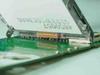 Chip On Glass Display -- SOG12806432