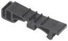 Midget, Class H,R 30A250V Fuse Block to DIN Rail -- 78433781632-1