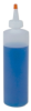 Cylindrical Sample Bottle with Dispensing Cap -- 60143