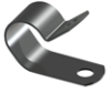 Steel Cable Clamp -- 8107 -Image