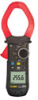 603 - AEMC 603 Clamp Meter, 1000 AC, 3000 A DC -- GO-20043-38