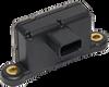 Standard Inertial Sensor