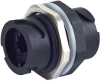 Modular Connectors - Adapters -- 17-111294-ND