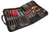 Tool Kits -- 542093