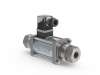 2/2 Way Direct Acting Coaxial Valve -- MK 10 - Image