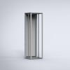 Floor standing, 1100x600x600 -- MCI11066R5 - Image