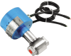 Electronic Pressure/Level/ Differential Pressure Switch -- MDM580