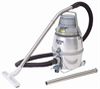 Single-Phase Cleanroom Industrial Vacuum -- GM 80CR