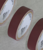 CHR® Brand Rulon®Tape Products -- RU