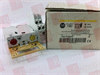 ALLEN BRADLEY 190-P060R ( TRIP UNIT WITH RELAY CONTACT - 1 N.O. AND 1 N.C., 4 - 6 THERMAL / 50 - 80 MAGNETIC TRIP ) -- View Larger Image
