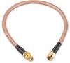 RF Cable Assemblies -- 65503503215302 -Image