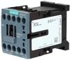 Contactor Siemens SIRIUS 3RH21401BB40