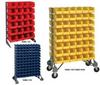High Density Storage Systems -- HQLP-4819 -Image