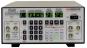 3Hz to 25.6MHz, High-Pass/Low-Pass Butterworth/Bessel Programmable Filter -- Model 3945