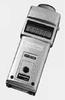Tachometer -- Shimpo DT-205(LCD) & DT-207(LED)