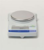 Mettler Toledo Top Loading Balances - 3100g x 0.1g METTLER TOP LOADING BALANCE, NTEP APPROVED -- PB3001-S/A