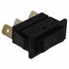 Rocker Switches -- 1091-1172-ND - Image