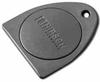 ID Card - Keyfob Prox 125kHz -- IDC23-HE
