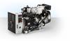 Marine Gas Generators - Low CO - Image