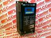 AC DRIVE 5A 230VAC -- FVR008G5B2