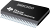 SN65C23243 3-V to 5.5-V Dual RS-232 Port -- SN65C23243DLG4