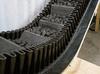 Corrugated Sidewall Belts -- MAXOFLEX® - Image