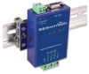 Circuit Module, RS-232 to RS-422/485 Converter, Panel Mount, Iso -- BB-SCP311T-DFTB3 - Image