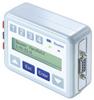 Sensor & Switch Software & Programming Accessories -- 8203765.0
