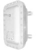 Explosion proof housing. -- ZS-260