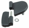 Hardware, Fasteners, Accessories -- RPC2446-ND -Image