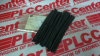 SPC FPS026024BLK ( HEAT SHRINK TUBING 3/16X6IN BLACK 24/PACK ) -Image