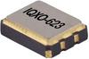 Oscillators -- 1923-830208332501CT-ND - Image