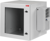 PROTEK? Single-Door Thermal AC Package, UL and NEMA Type 4 or 12 -- PTDW242424GA