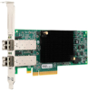 Emulex OneConnect Fibre Channel Host Bus Adapter -- OCE10102-FX