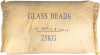 Glass Beads -- 8200560