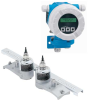 Flow - Ultrasonic Flowmeters -- Prosonic Flow 91W - Image