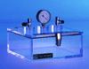 Acrylic Vacuum Chamber -- 5235-01A